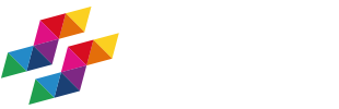 Screencom logo