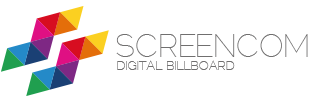 Screencom